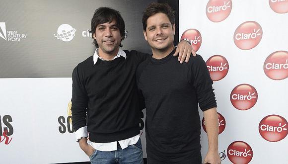 ¡Gian Piero Díaz y Renzo Schuller da noticia bomba! Anuncian nuevos proyectos