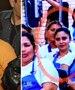 Abencia Meza encontró el amor en penal en guapa joven extranjera de 24 años | VIDEO