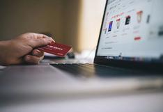 PayPal: siguiendo estos pasos podrás crear tu cuenta