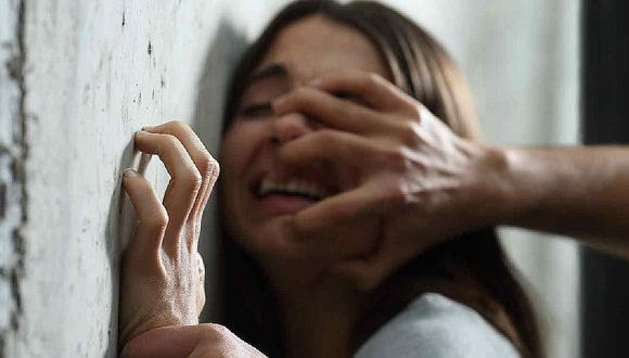 Mujer fue brutalmente golpeada por su pareja y la dejó con muerte cerebral