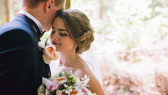 13 signos para saber si esa persona quiere casarse contigo