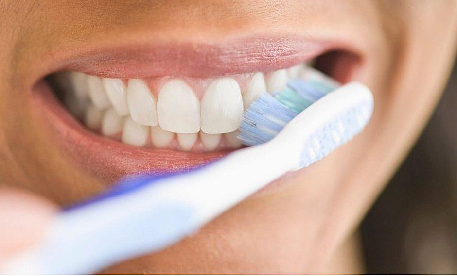 9 errores de la salud bucal que seguro estás cometiendo