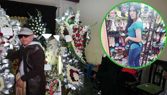 Extranjero mató a su pareja en el día de su cumpleaños en Trujillo