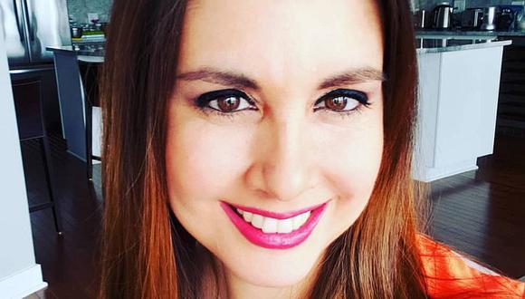 ¡Mamá enamorada! 3 adorables momentos entre Jessica Tapia y su hija mayor