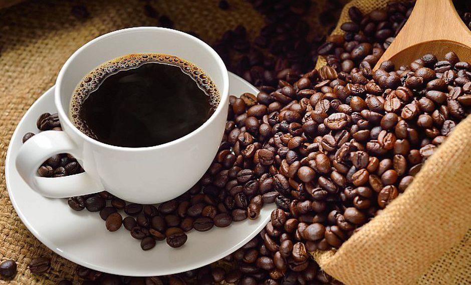 Día del Café Peruano: regalarán mil tazas de esta deliciosa bebida