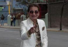 El 'Gato' Abad, actor cómico, falleció a causa del COVID-19   VIDEO