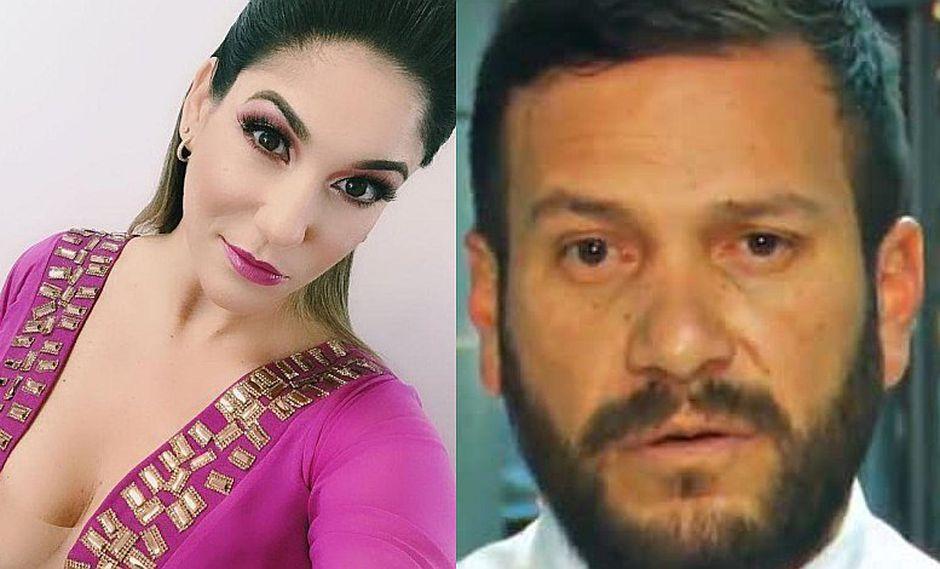 ¿Tilsa Lozano y Miguel Hidalgo pusieron fin a su relación?