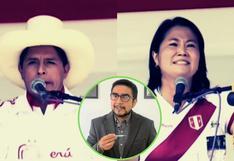 "Con Ojo Crítico: solo dos debates con ""muerte súbita""   VIDEO"