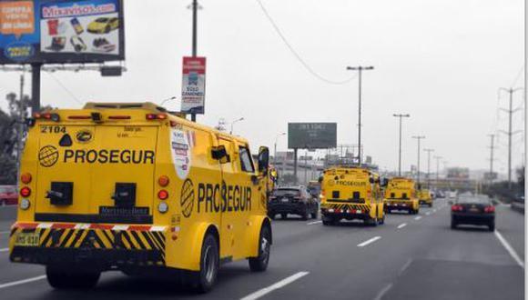 """Coronavirus en Perú: más de 9100 hogares recibieron Bono Familiar Universal con """"carritos pagadores"""" (Foto: Midis)."""