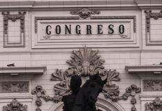 Congreso: Presentan proyecto de ley sobre el matrimonio igualitario entre personas del mismo sexo