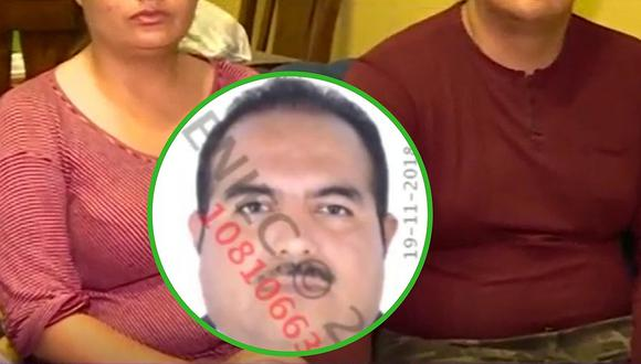 Es detenido por violar y grabar a una menor, pero la policía lo soltó dos horas después (VIDEO)