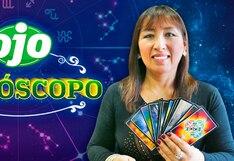 Horóscopo y tarot gratis del martes 7 de julio de 2020 por Amatista