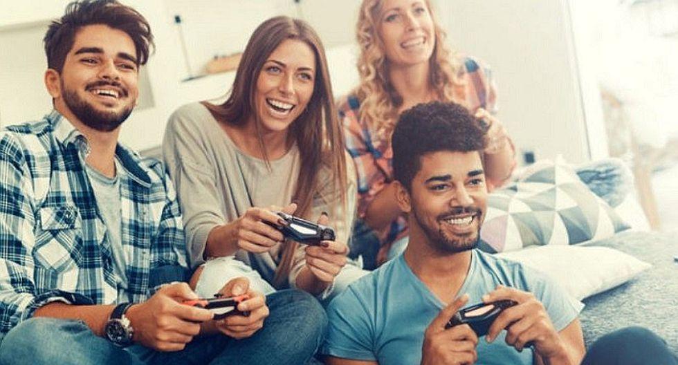 Estudio revela que estar soltero podría ser la clave de la felicidad