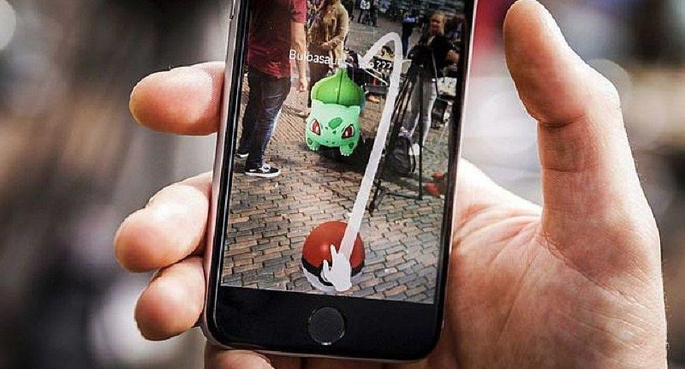 Pokémon Go: Indonesia prohíbe su uso a las Fuerzas Armadas y a la policía