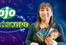 Horóscopo y tarot gratis del domingo 12 de enero de 2020 por Amatista