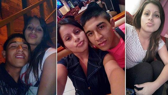 """Mató a su pareja, se llevó su celular y llamó para decir que """"hemos estado jugando"""" (FOTOS)"""