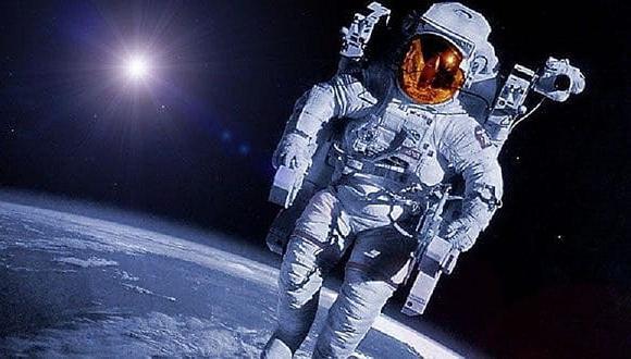 La NASA anuncia inicios de viajes espaciales por turismo desde el 2020