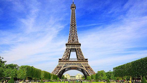 Torre Eiffel: ¿Es posible vender esta Maravilla del Mundo?
