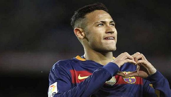 Neymar graba película en Hollywood y ¿deja el fútbol? Esto es lo que se sabe