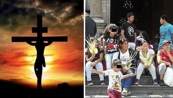 Las actividades culturales a las que puedes asistir gratis en Semana Santa