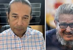 """""""No les creo hasta ver el cuerpo del diablo"""": Reinaldo Dos Santos tras muerte de Abimael Guzmán"""