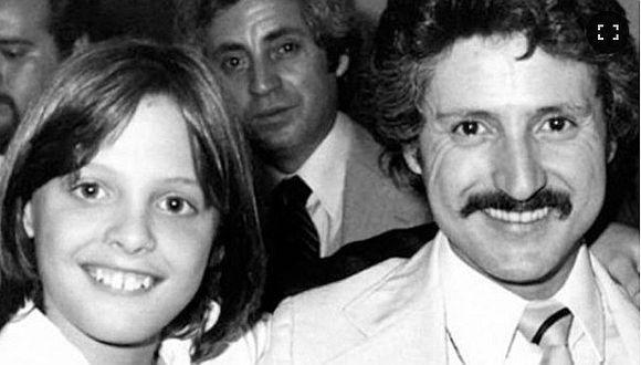 """Luis Miguel: """"Su padre le daba cocaína"""", aseguró ex director de Viña del Mar"""