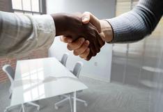 Entrevista de trabajo: ¿cómo respondo si me preguntan por qué dejé mi anterior empleo?