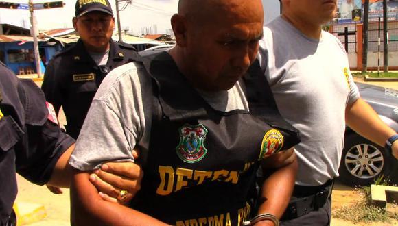 Madre de Dios: Condenan a 30 años de cárcel a sujeto que abusó de niña de 3 años (Foto: Facebook Telepuerto Noticias)
