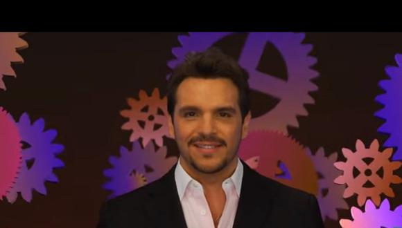 ¡Confirmado! Ismael La Rosa reemplazará a Gian Piero Díaz [VIDEO]