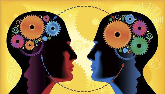 Genética explica en mucho la empatía que sentimos con otras personas