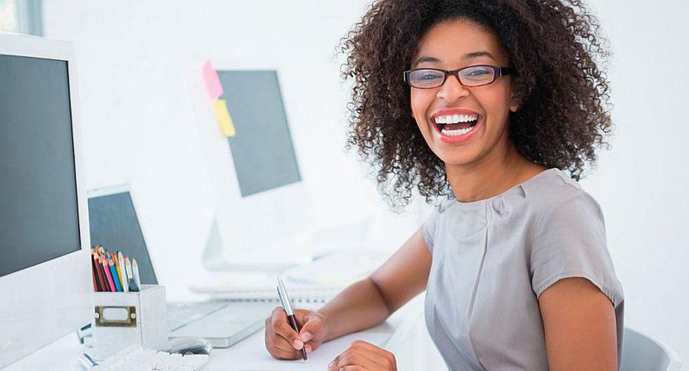 10 trucos para facilitar tus actividades en el trabajo