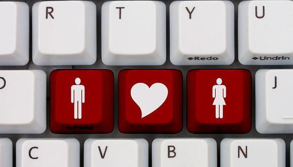 Amor en Línea: ¿te puedes enamorar de verdad?