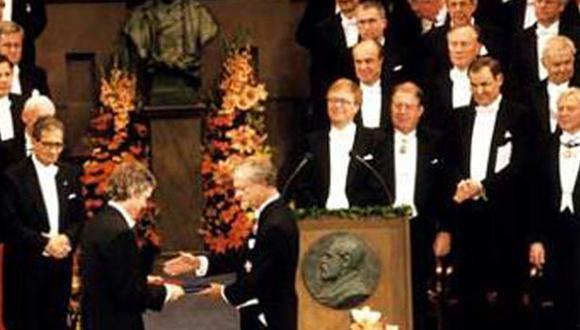 Premio Nobel de Literatura será anunciado el 7 de octubre
