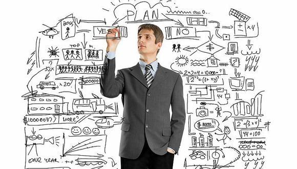 4 consejos para ahorrar dinero para comenzar un negocio