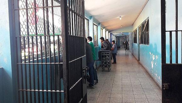 Tras la llegada de las vacunas contra el COVID-19, la región Arequipa detalló que inmunizará a su población en tres fases. (Foto: archivo GEC)