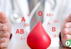 Donación de sangre: ¿Cuáles son los beneficios para los donantes?
