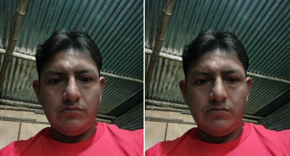 Edir Aguilar Chamba cumplirá la medida en el penal Río Seco, de Piura.