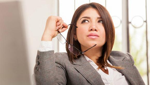 5 errores al empezar un nuevo negocio con un socio