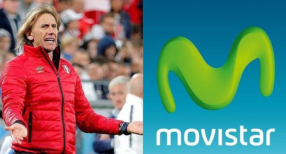 Mundial Rusia 2018: comercial de Movistar Chile se burla de la selección [VIDEO]