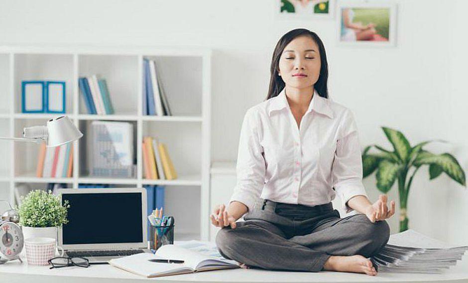 4 propósitos laborales que debes cumplir en este 2018