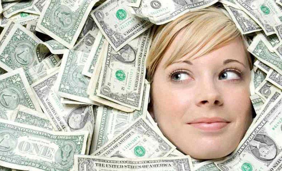 Conoce a los signos del zodiaco que están destinados a ganar más dinero