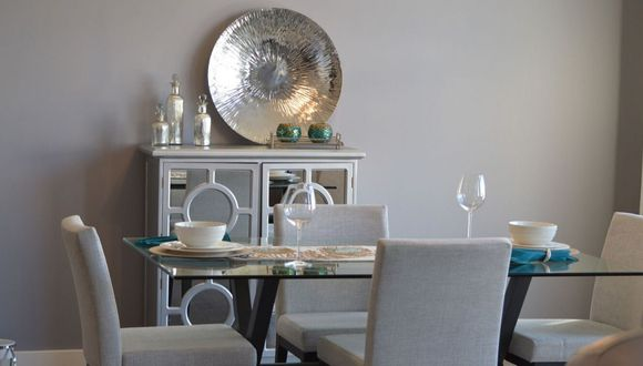 Consejos para que tu casa luzca más espaciosa. (Foto: Pixabay)
