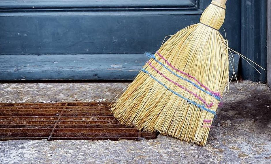 ¡Ojito, ojito! 3 rituales para alejar la envidia de tu hogar