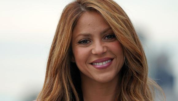 La colombiana se ha convertido en la última artista en vender los derechos de su catálogo de 145 canciones a Hipgnosis Songs Fund. (Foto: AFP).