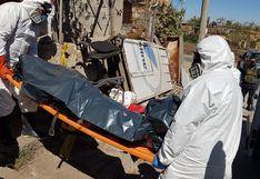Coronavirus en Perú: Subió a 4.230 la cifra de fallecidos por COVID-19