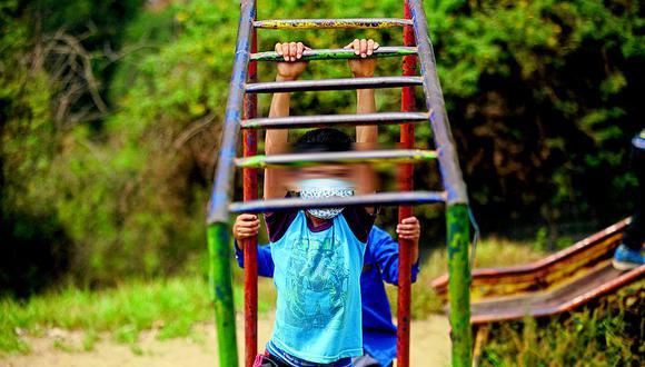 La cuarentena evitaría que los niños contraigan el síndrome de Kawasaki