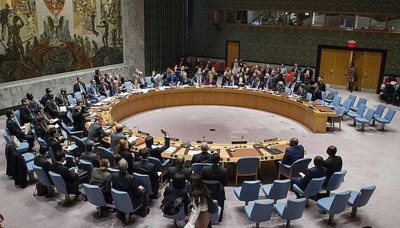 Israel culpa a Barack Obama de su derrota en ONU sobre las colonias