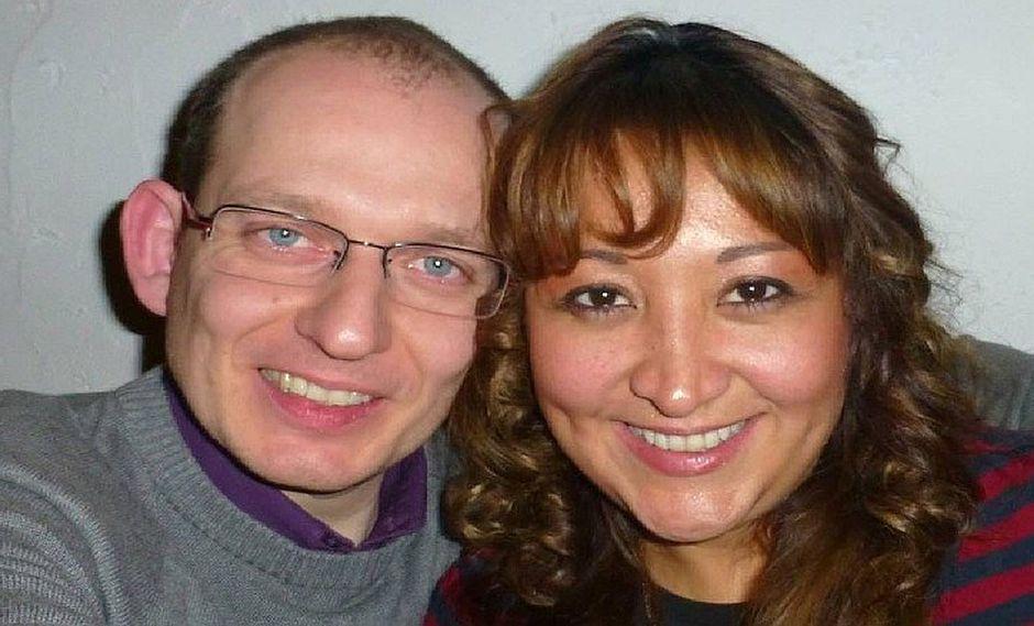 Atentados en Bruselas: Este es el sueño que quería cumplir Adelma Tapia Ruiz