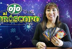 Horóscopo y tarot gratis de HOY lunes 1 de marzo de 2021