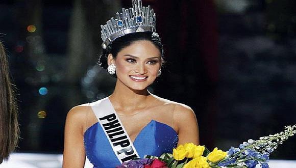 Miss Universo Pía Alonzo será jurado en el Miss Perú